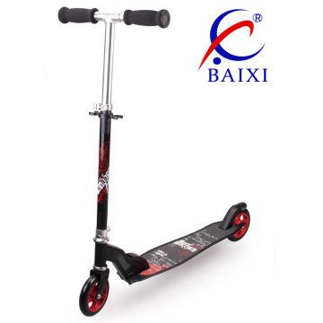 Scooter for Adults with 2 Wheel (BX-2MBD125)