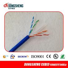 Belden CAT6 Cable UTP 1000 pies