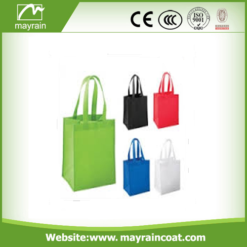 Best Price Promotion Bags