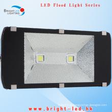 Lâmpada de túnel exterior Bridgelux 100W / 120W / 150W LED