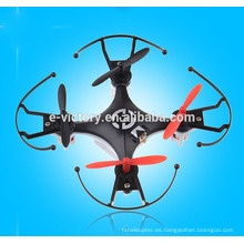 Hot new drone 2.4G 6 axis mini nano drone quadcopter