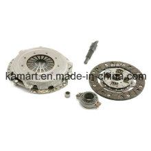 Clutch Kit OEM 621207800/K908201