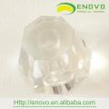 EN-T18 Two Parts New Implant Model for Dental Promotion Gift