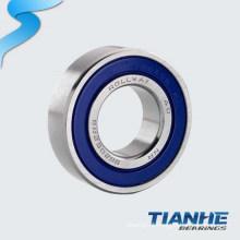Fishing reel ball bearing 16016 2RS 16016 double sealed bearings