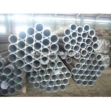 Bearbeitungsrohr s20c s45c GR.B nahtloser Stahl