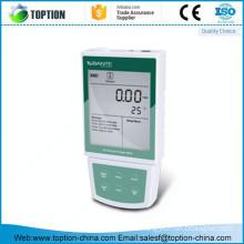 New dissolved oxygen DO meter