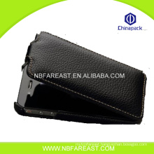 The 2014 useful newest cheapest China company supply wholesale cell phone covers