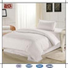 Купить 250TC Египетский хлопок Отель Постельные принадлежности Опт