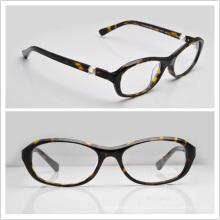 CH Lunares de Origianl / gafas de lectura de la marca de fábrica (3224H)
