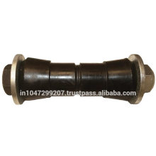 Torque Arm Bushing Assembly For Reyco