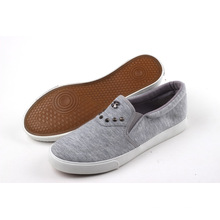 Hommes Chaussures Loisirs Confort Hommes Toile Chaussures Snc-0215011