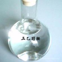 Qualität Triethanolamin konkurrenzfähiger Preis