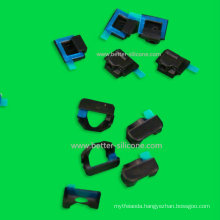 Nr NBR HNBR Silicone Rubber Sealing