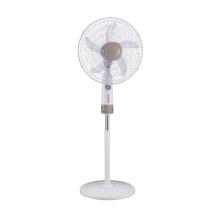 Ventilateur électrique Home Floor Stand. 18 pouces