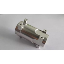 Custom CNC Stainless Steel Machining Parts