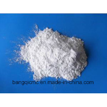 Sodium Tripolyphosphate 94% STPP for Food Additives/Industrial Grade