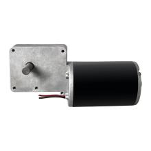 Garage Motor | Automatic Sliding Door Motor Price | Single Garage Door Motor