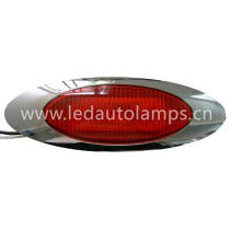 Camion Trailer Tail Light