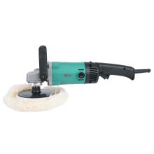 New electric power tool polisher for polishing with big power 1400W polisher
