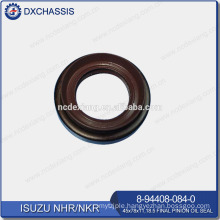 Genuine NHR NKR Differential Final Pinion Oil Seal 8-94408-084-0