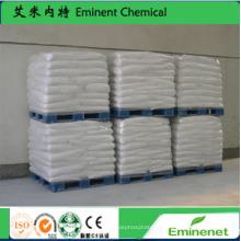 Carbonate de sodium / bicarbonate de soude