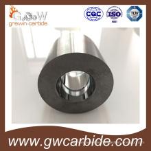 CNC Turning Tungsten Carbide Shaft