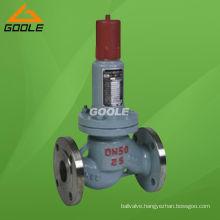 Parallel LPG Safety Reflux Valve (GAHN42F-P18)