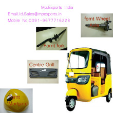 Hot Sale of Tvs King Spares Exporters