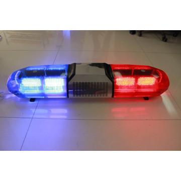 LED policía carretera administración fuego ambulancia barra ligera (TBD-2300)
