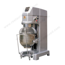 Wholesale Price Industrial electric Planetary Dough Mixer For Sale