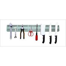 Supermacht Magnet magnetische Messerhalter (Werkzeugaufnahme)