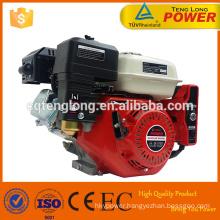 Big Sale Classic Copy GX390 188F 13HP Gasoline Engine from Manufacturer