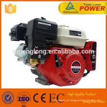 Grande venda cópia clássico 188F GX390 13HP gasolina motor fabricante