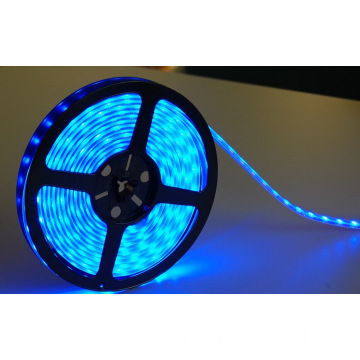 LED Strip 5050 RGB IP68 SMD5050 Światło LED Strip Light