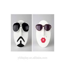 Customized Acrylic Glasses Holder