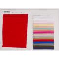 60s Tencel Texture Washer-Wrinkle 100%Cotton Plain Fabric