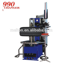 tyre changer 990