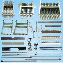 embroidery machine good quality new needle bar frame