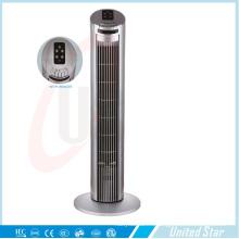 """30"""" Отопление охлаждение Электрический Башня вентилятор (USTF-1123) с CE/RoHS сертификат"""