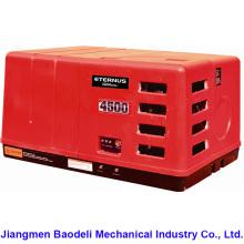 Générateur de sauvegarde 3kw concurrentiel (BH3800EiS)