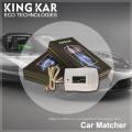 E-Power Car Matcher Энергосберегающий продукт