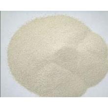 Hochwertiges Trimethylamin-Hydrochlorid mit gutem Preis