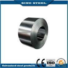 Heiße DIP galvanisierte Stahlstreifen bilden China-Hersteller