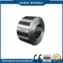 Dx51d G60 Galvanized Steel Coil for Purlin