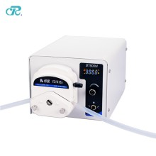 Water Purification Cooling Systems Peristaltic Pump