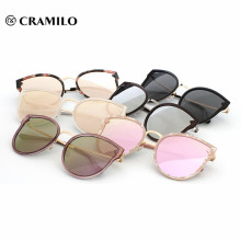 new design image uv 400 women polarized lenses sunglasses