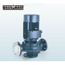 Vertikale Inline-Pumpe PT65-Xx/Xx