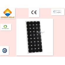 Small Size Solar Mono Panels (KSM-30W)