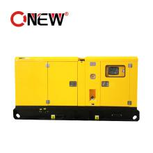 Low Cost Soundproof in Dubai Denyo/Dynamo/Dinamo 62.5kv/62.5kVA/50kw Motor Diesel Electric Yiwu Power Generator/Generation for Sale Low Price