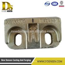 Innovative neue Produkte Original-Gabelstapler Teile importieren billige Waren aus China